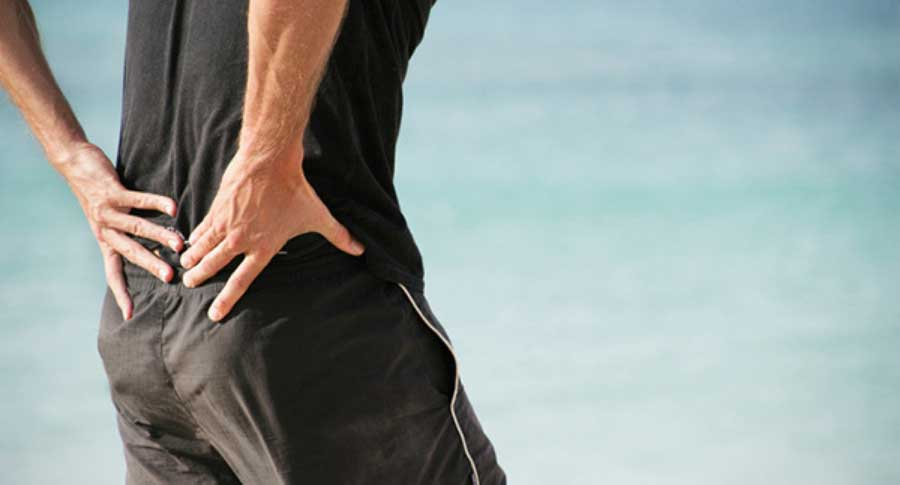 What Is Sciatica Dr Nordt Explains